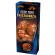Star Trek : Ascendancy – Ferengi Alliance Player Expansion Set